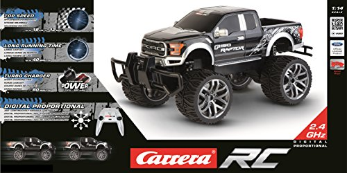 carrera-rc-ford-f-150-raptor-schwarz-5