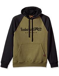def33ef114 Amazon.it: Timberland - Abbigliamento da lavoro e divise ...