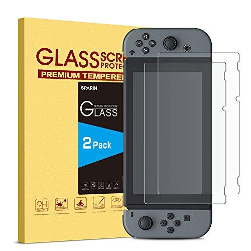 2-packsparin-nintendo-switch-protector-de-pantalla-cristal-templado-protector-para-nintendo-switch-a