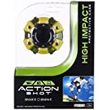 Action Shot-High Impact Protective Case (Green) by Action Shot