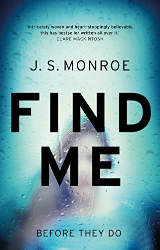 Find-Me-A-gripping-thriller-with-a-twist-you-wont-see-coming