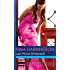 Last-Minute Bridesmaid (Mills & Boon Modern Tempted) (Girls Just Want to Have Fun, Book 2)