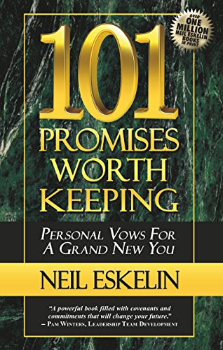 101-promises-worth-keeping-personal-vows-for-a-grand-new-you