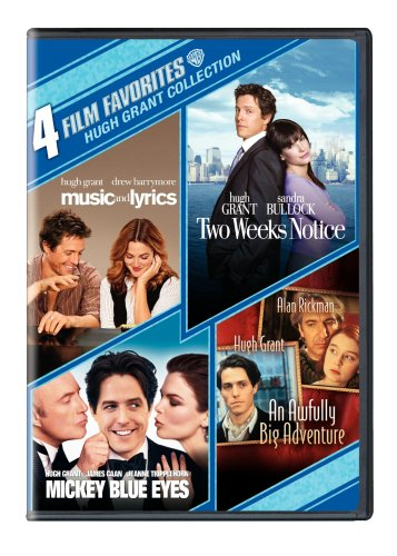 hugh-grant-collection-4-film-favorites-import-usa-zone-1