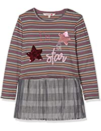 boboli Knit Dress Striped For Baby Girl, Vestido Bebé-para Niñas