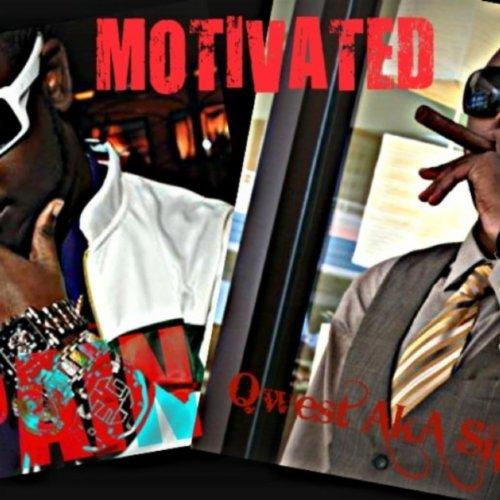 motivated-feat-t-pain-explicit