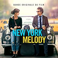 New York Melody - Music From And Inspired By The Original Motion Picture (Deluxe)