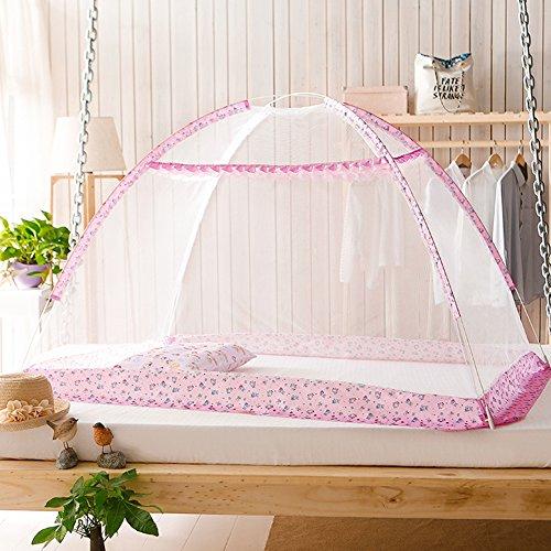 mongol-sac-filets-tente-moustique-net-portable-gratuit-installation-de-pliant-moustique-repoussant-y