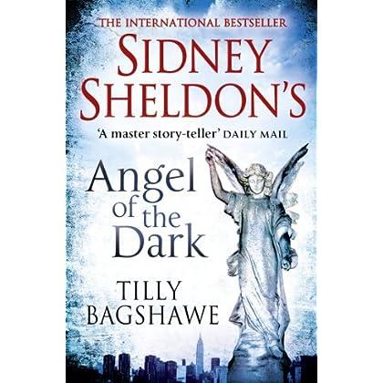 Sidney Sheldon?s Angel of the Dark
