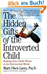 The Hidden Gifts of the Introverted C...