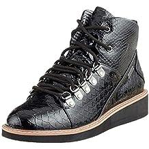 958e257b310b1d Suchergebnis auf Amazon.de für  Pepe Jeans Stiefelette black