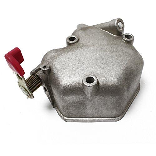 N 186 Dieselmotor 10 PS Ventildeckel ()