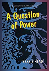 A Question of Power