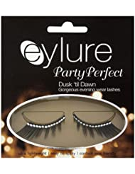 Eylure Party Perfect Lashes (Dusk till Dawn)