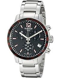 Tissot T0954171105700 - Reloj para hombres