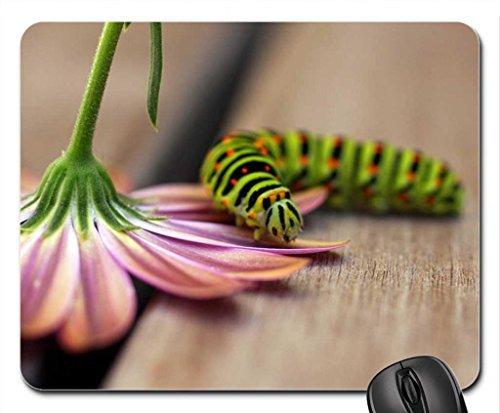 caterpillar-mouse-pad-mousepad