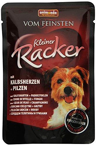 Animonda-Vom-Feinsten-Adult-Hundefutter-Nassfutter-fr-ausgewachsene-Hunde-von-1-6-Jahren-verschiedene-Geschmacksrichtungen