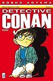 Detective Conan: 61