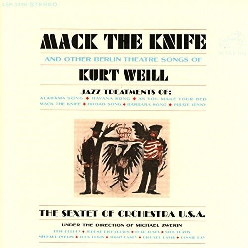 mack-the-knife-and-other-songs-of-kurt-weill