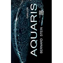 Aquaris (German Edition)