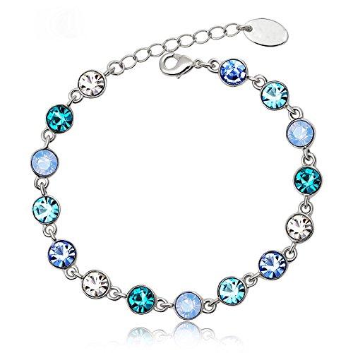 kristallen-von-swarovski-weiss-vergoldet-armband-hellblau