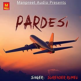 Download Haryanvi Song Nikkar Surender Romio Bolan