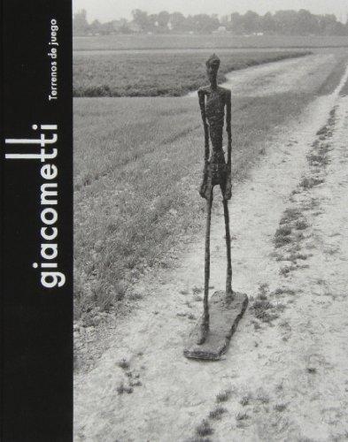 Giacometti, Terrenos de juegos