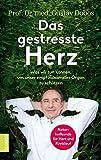 Das gestresste Herz (Amazon.de)