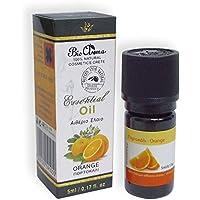 Essential oil of orange 5ml (100% Natural from Crete) Ätherisches Öl Orange zur äußeren Anwendung. / 5ml preisvergleich bei billige-tabletten.eu