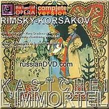 Rimsky-Korsakov - Opéras  - Page 4 51loeSs6NAL._AC_US218_