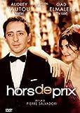 Hors De Prix [Import belge]