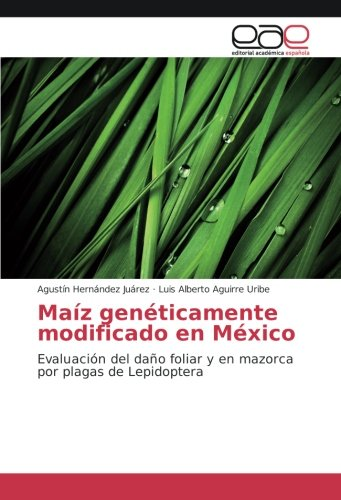 maiz-geneticamente-modificado-en-mexico-evaluacion-del-dano-foliar-y-en-mazorca-por-plagas-de-lepido