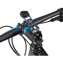 Rokform V3 Bike Mount for Phone