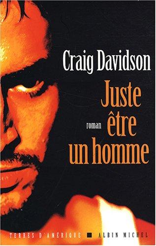 """<a href=""""/node/75727"""">Juste être un homme</a>"""