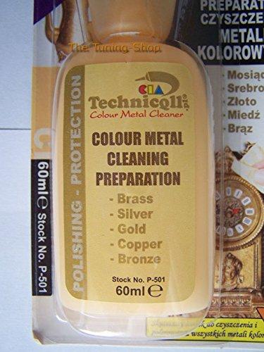 1-x-60-ml-color-metal-limpiador-polaco-preparacion-para-laton-plateado-dorado-cobre-bronce-etc-nuevo