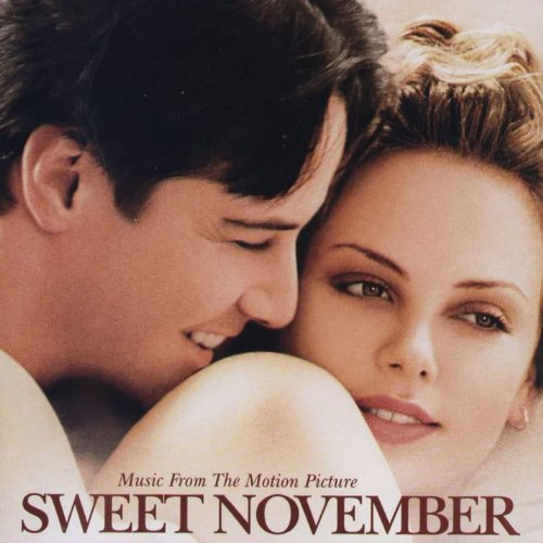 Sweet November (Music From The...