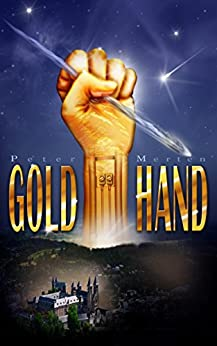 Goldhand (Artesian 2)