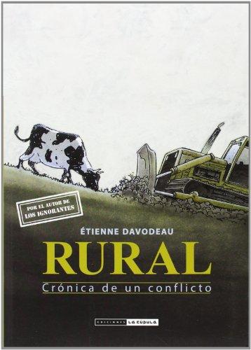rural-cronica-de-un-conflicto-novela-grafica