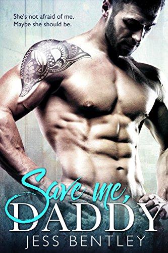 save-me-daddy-english-edition