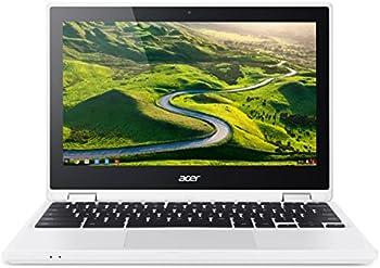 Acer CB5-132T 11.6