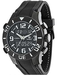 af737019b2e Reloj Marea - Relojes para hombre comprar online
