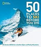 Chris Santella Snowboard