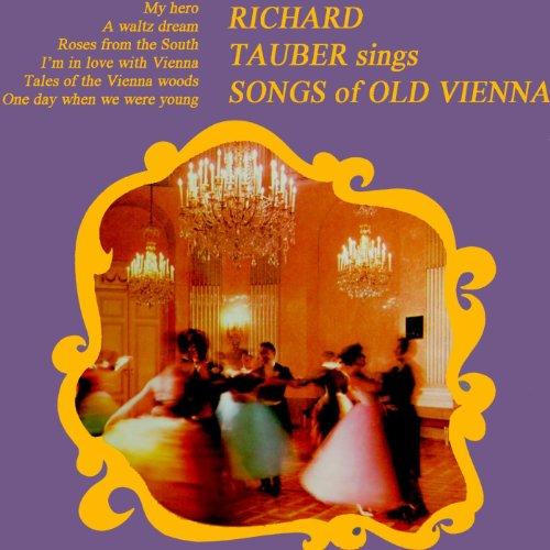 sings-songs-of-old-vienna
