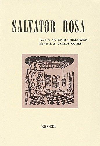 salvator-rosa