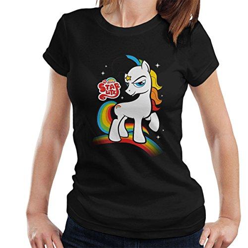 my-little-pony-and-rainbow-brite-mashup-womens-t-shirt