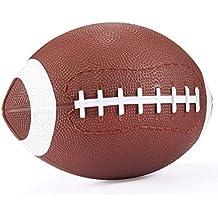 mi ji Pelota Inflable del apretón del rugbi del fútbol del Juguete de Las  Bolas de 2e5b25e5287d6