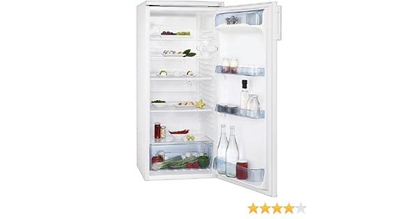 Aeg Kühlschrank Pro Fresh : Aeg santo s32500ksw0 kühlschrank a 240 l 137 kwh maxi load