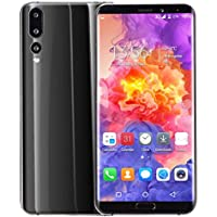 SO-buts P20 Pro Smartphone 6.1 Zoll''64G Speicher, Android 8.1 Vollbild, Dual-Karte Dual-Standby-, HD-Kamera Wifi Bluetooth