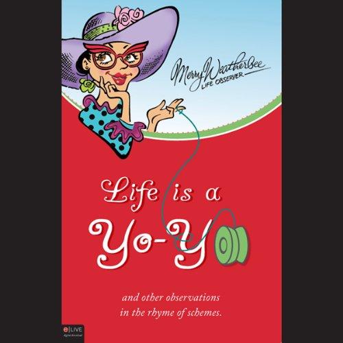 Life is a YO-YO  Audiolibri