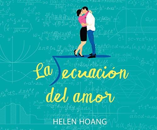 La Ecuación del Amor (the Kiss Quotient)
